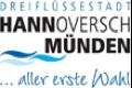 HannMuenden_120