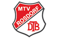 mtv_rosdorf_120px